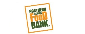 Nothern Illinois Food Bank