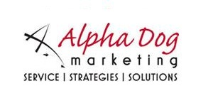 Alpha Dog Marketing
