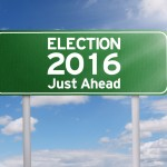 What Does Election Year Really Mean to your Organization?